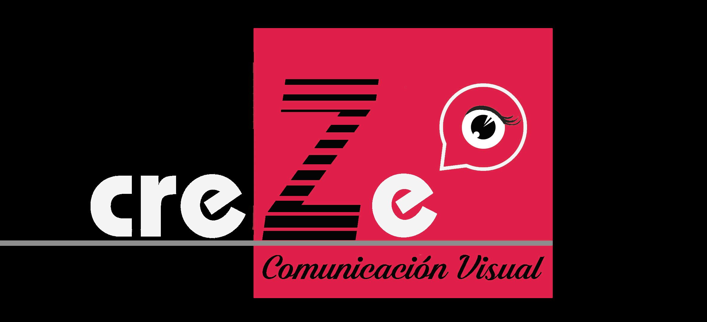 CREZE COMUNICACIÓN