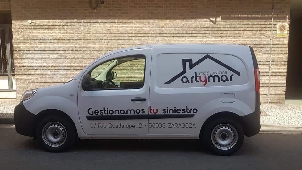 artymar